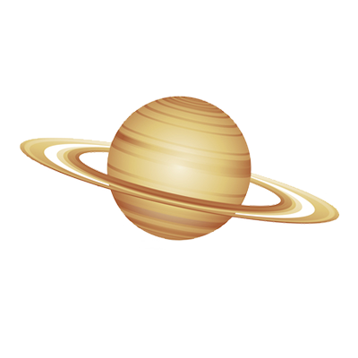 Make a Planisphere