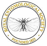 Royal Entomological Society