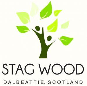 Stagwood