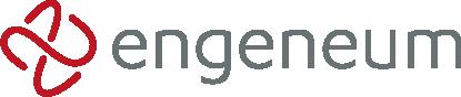 Engeneum Logo